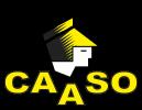 Colégio CAASO
